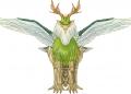 Ni no Kuni II hlásí status gold! 156723