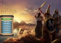 Age of Empires: Definitive Edition - recenze 156765