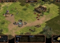 Age of Empires: Definitive Edition - recenze 156772