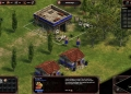 Age of Empires: Definitive Edition - recenze 156773