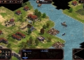 Age of Empires: Definitive Edition - recenze 156774