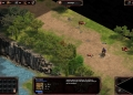 Age of Empires: Definitive Edition - recenze 156775