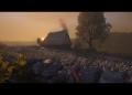Kingdom Come: Deliverance kombinuje nezávislé, náročné hry s kvalitou AAA 156812
