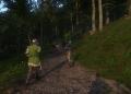Kingdom Come: Deliverance kombinuje nezávislé, náročné hry s kvalitou AAA 156813
