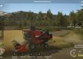 Pure Farming 2018 – dojmy z hraní 156821
