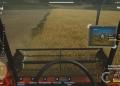 Pure Farming 2018 – dojmy z hraní 156822