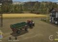 Pure Farming 2018 – dojmy z hraní 156827