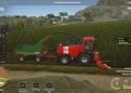 Pure Farming 2018 – dojmy z hraní 156843
