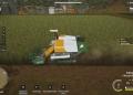 Pure Farming 2018 – dojmy z hraní 156850
