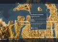 Assassin's Creed: Origins – Discovery Tour 156431