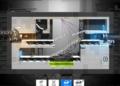 Recenze Bridge Constructor Portal 156783