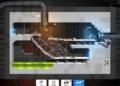 Recenze Bridge Constructor Portal 156788