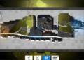 Recenze Bridge Constructor Portal 156789