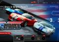 Update 1.13 přidal do Gran Turisma Sport nové vozy a šampionáty 156869