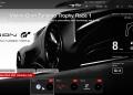 Update 1.13 přidal do Gran Turisma Sport nové vozy a šampionáty 156870