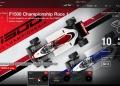 Update 1.13 přidal do Gran Turisma Sport nové vozy a šampionáty 156871