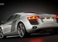 Update 1.13 přidal do Gran Turisma Sport nové vozy a šampionáty 156873