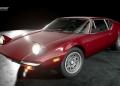 Update 1.13 přidal do Gran Turisma Sport nové vozy a šampionáty 156875