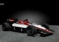 Update 1.13 přidal do Gran Turisma Sport nové vozy a šampionáty 156880