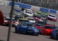 Update 1.13 přidal do Gran Turisma Sport nové vozy a šampionáty 156883