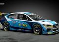 Update 1.13 přidal do Gran Turisma Sport nové vozy a šampionáty 156885
