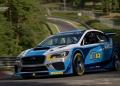 Update 1.13 přidal do Gran Turisma Sport nové vozy a šampionáty 156886