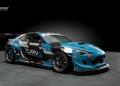 Update 1.13 přidal do Gran Turisma Sport nové vozy a šampionáty 156887