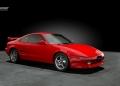 Update 1.13 přidal do Gran Turisma Sport nové vozy a šampionáty 156891