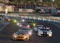Update 1.13 přidal do Gran Turisma Sport nové vozy a šampionáty 156894