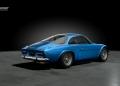 Update 1.13 přidal do Gran Turisma Sport nové vozy a šampionáty 156895