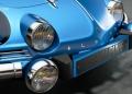 Update 1.13 přidal do Gran Turisma Sport nové vozy a šampionáty 156896