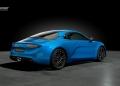Update 1.13 přidal do Gran Turisma Sport nové vozy a šampionáty 156897