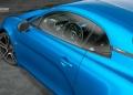 Update 1.13 přidal do Gran Turisma Sport nové vozy a šampionáty 156898