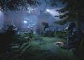 Mutant Year Zero: Road to Eden od tvůrců Payday a Hitmana chce být příběhovým XCOMem 156903