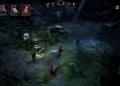 Mutant Year Zero: Road to Eden od tvůrců Payday a Hitmana chce být příběhovým XCOMem 156904