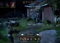 Mutant Year Zero: Road to Eden od tvůrců Payday a Hitmana chce být příběhovým XCOMem 156907