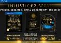 Oznámena legendární edice Injustice 2 156914