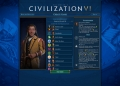 Civilization VI: Rise and Fall - recenze 156921