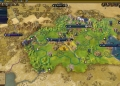 Civilization VI: Rise and Fall - recenze 156924