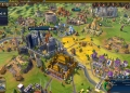 Civilization VI: Rise and Fall - recenze 156927