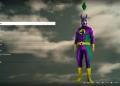 Za včasnou koupi Final Fantasy XV na Originu získáte obleky inspirované The Sims 156934