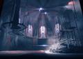 Autoři BioShocku a Dishonored představují co-op horor The Blackout Club 156957