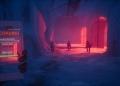 Autoři BioShocku a Dishonored představují co-op horor The Blackout Club 156958