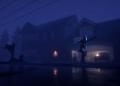 Autoři BioShocku a Dishonored představují co-op horor The Blackout Club 156960