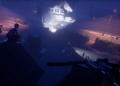 Autoři BioShocku a Dishonored představují co-op horor The Blackout Club 156961