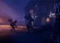 Autoři BioShocku a Dishonored představují co-op horor The Blackout Club 156962
