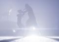 Autoři BioShocku a Dishonored představují co-op horor The Blackout Club 156963