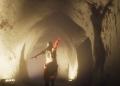 Autoři BioShocku a Dishonored představují co-op horor The Blackout Club 156964