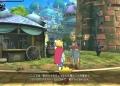 10 minut z hraní RPG Ni no Kuni II, tentokrát za Tani 156974