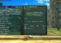10 minut z hraní RPG Ni no Kuni II, tentokrát za Tani 156975
